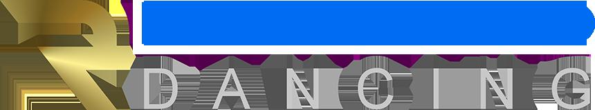 Le logo officiel du dancing LE RÉTRO